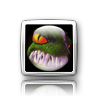 iElegance Icons-centipede.png