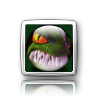 iElegance Icons-centipede1.png
