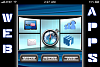 [Preview] iON Landscape Theme-img_0161.png