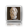 iElegance Icons-socrates.png