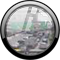 >>>> Orbz v2.2 for Winterboard <<<<-holland-tunnel1.png