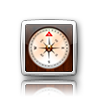 iElegance Icons-3gs-compass.png