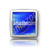 iElegance Icons-amazon.com.png