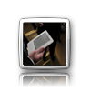 iElegance Icons-kindle.png