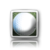 iElegance Icons-golf.png