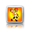 iElegance Icons-bball.png