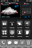 [Release] APPLE PRO THEME-img_0006.png