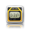 iElegance Icons-gymtrainer.png