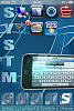 [PREVIEW] gNuts theme-img_0041.png