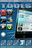 [PREVIEW] gNuts theme-img_0042.png
