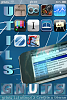 [PREVIEW] gNuts theme-img_0043.png