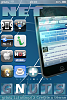 [PREVIEW] gNuts theme-img_0044.png