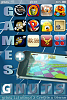 [PREVIEW] gNuts theme-img_0045.png