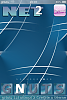 [PREVIEW] gNuts theme-img_0046.png
