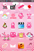 Old Theme-snap_163942-200x300.png
