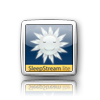 iElegance Icons-sleepstream2.png