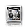 iElegance Icons-ghetto-boombox-0970.png