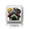 iElegance Icons-weather.png