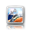 iElegance Icons-istar.png