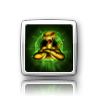 iElegance Icons-snakext.png