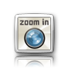 iElegance Icons-zoomin.png