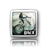 iElegance Icons-bmx.png