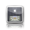 iElegance Icons-appstore.png