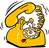 iElegance Icons-telephone_cartoon_2.png