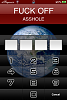 Custom passcode letters-img_0010.png