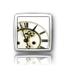 iElegance Icons-clock2.png