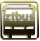 iElegance Icons-ztbus2.png