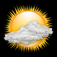 iElegance Icons-fizz-weather.png