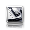 iElegance Icons-contacts3.png