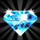 iElegance Icons-diamond-twister.png