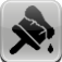 iElegance Icons-bosspaper.png