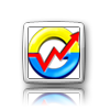 iElegance Icons-dzh.png