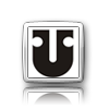 iElegance Icons-passwdui.png
