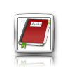iElegance Icons-quickcontacts.png