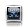 iElegance Icons-earth.png