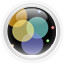 **Glass Orb Color** Theme By ToyVan-boomshine.png