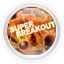 **Glass Orb Color** Theme By ToyVan-breakout.png