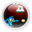 **Glass Orb Color** Theme By ToyVan-mega-man-ii.png