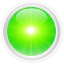 **Glass Orb Color** Theme By ToyVan-brainhack.png