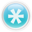 **Glass Orb Color** Theme By ToyVan-fml-pro.png