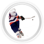 **Glass Orb Color** Theme By ToyVan-nhl.png