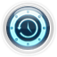 **Glass Orb Color** Theme By ToyVan-springback.png
