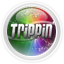 **Glass Orb Color** Theme By ToyVan-trippin.png