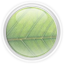 **Glass Orb Color** Theme By ToyVan-guicache.png