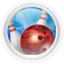 **Glass Orb Color** Theme By ToyVan-action-bowl.png