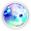 **Glass Orb Color** Theme By ToyVan-brick-3d.png